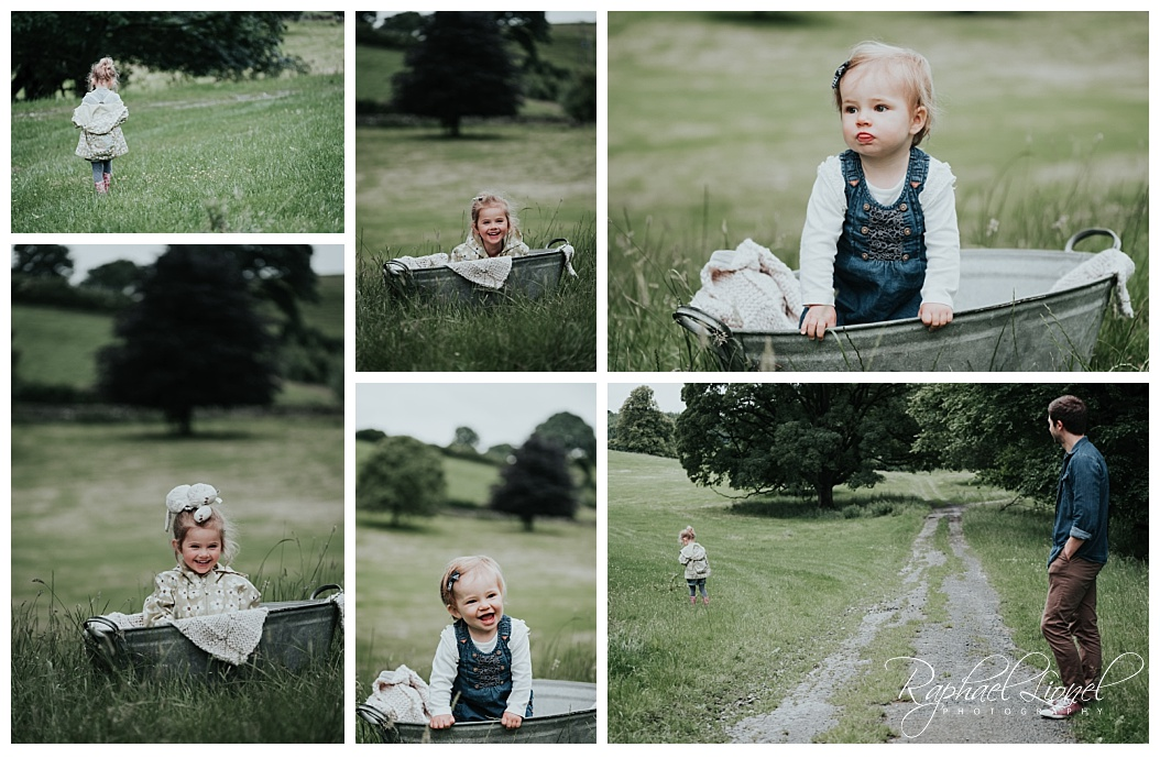 2017 08 29 0008 1 - Family Lifestyle Session - Cheshire