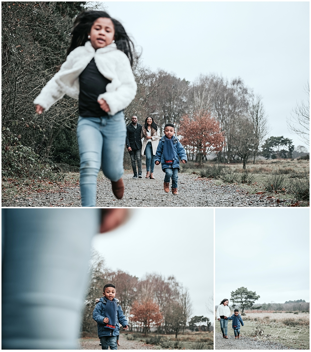 ThisisFamilyHalls10 - Sutton Park Family Lifestyle Session | The Halls | This is Family