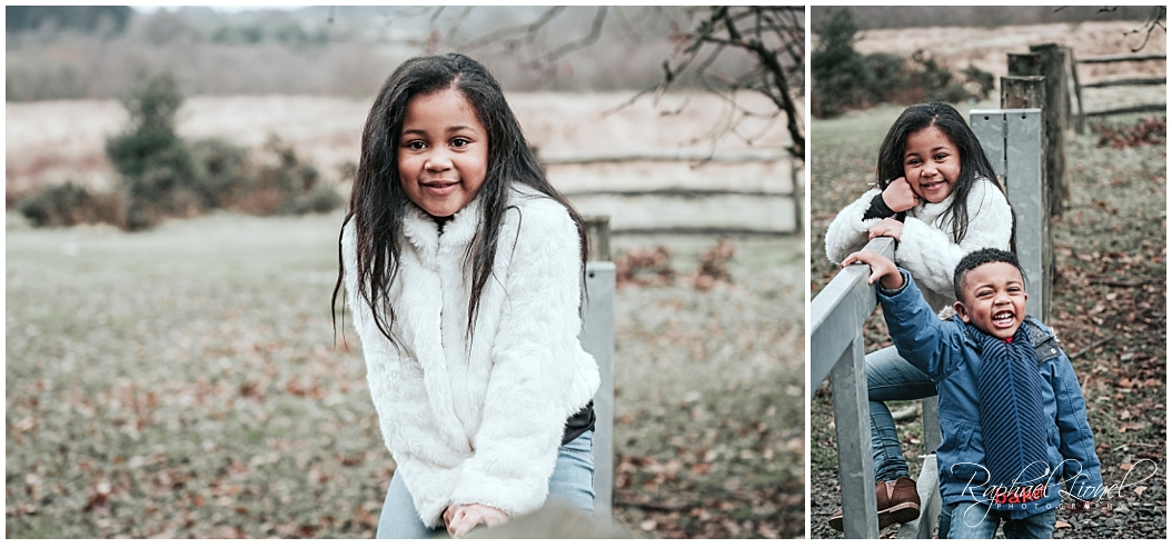 ThisisFamilyHalls12 - Sutton Park Family Lifestyle Session | The Halls | This is Family