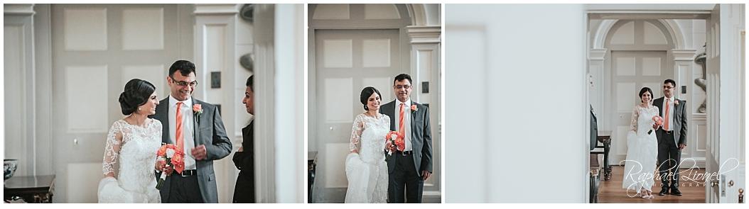 RagleyHallWedding07 - A Ragley Hall Indian Wedding | Sunny and Manisha