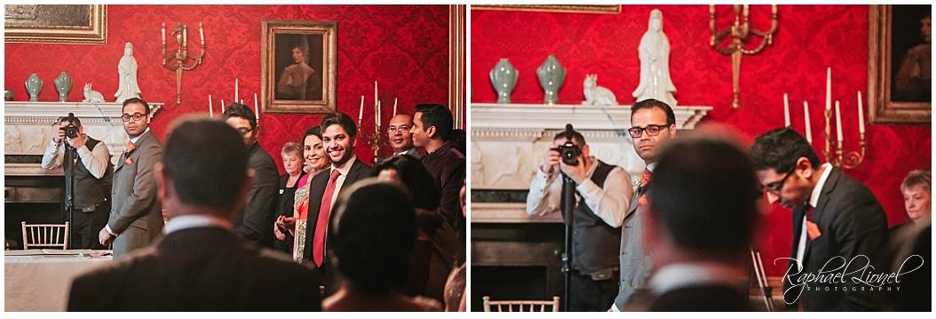 RagleyHallWedding08 - A Ragley Hall Indian Wedding | Sunny and Manisha