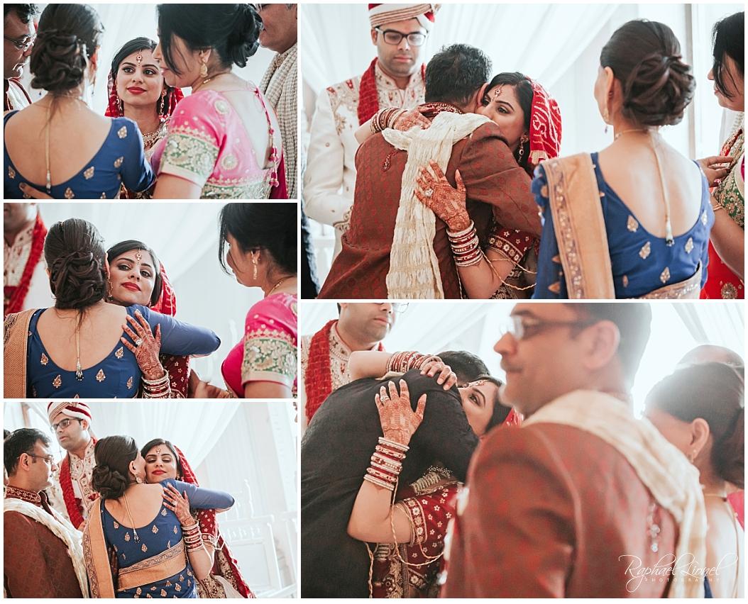 RagleyHallWedding44 - A Ragley Hall Indian Wedding | Sunny and Manisha