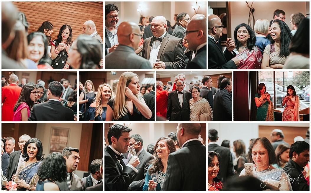 RagleyHallWedding50 - A Ragley Hall Indian Wedding | Sunny and Manisha