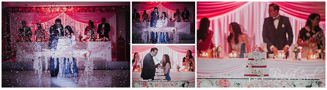 RagleyHallWedding52 - A Ragley Hall Indian Wedding | Sunny and Manisha