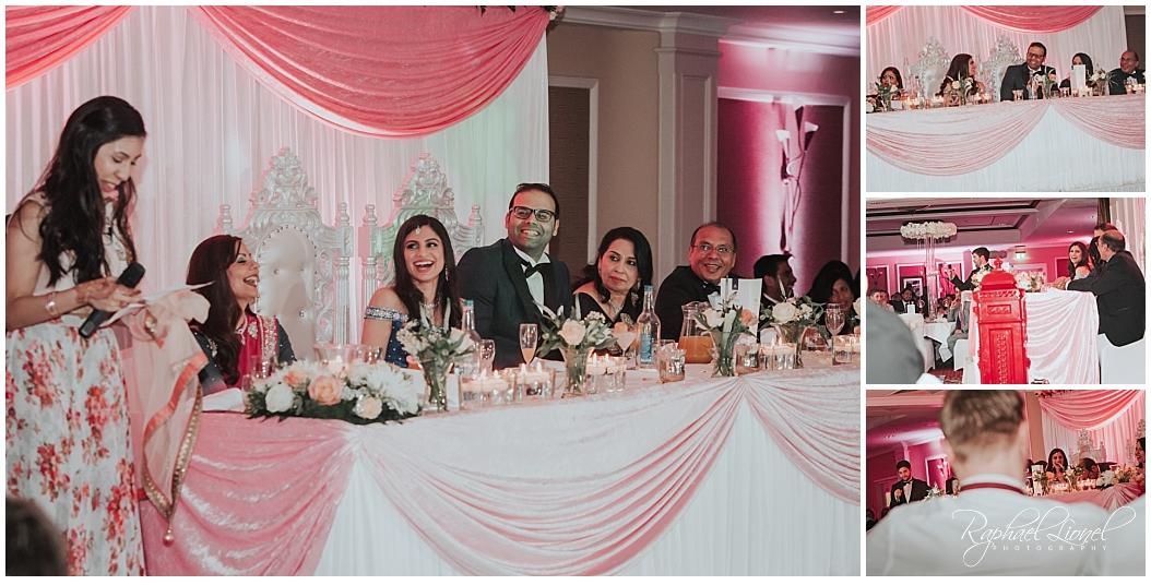RagleyHallWedding54 - A Ragley Hall Indian Wedding | Sunny and Manisha