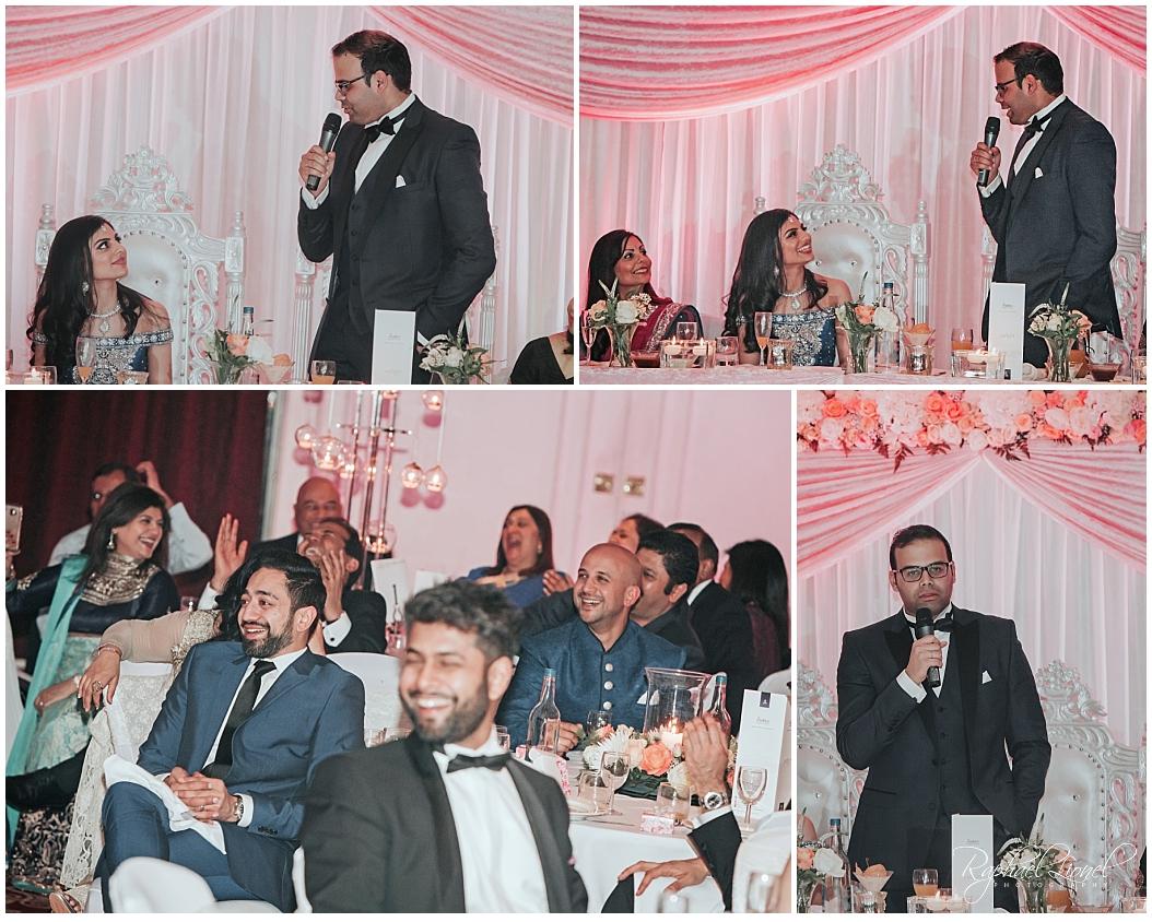 RagleyHallWedding55 - A Ragley Hall Indian Wedding | Sunny and Manisha