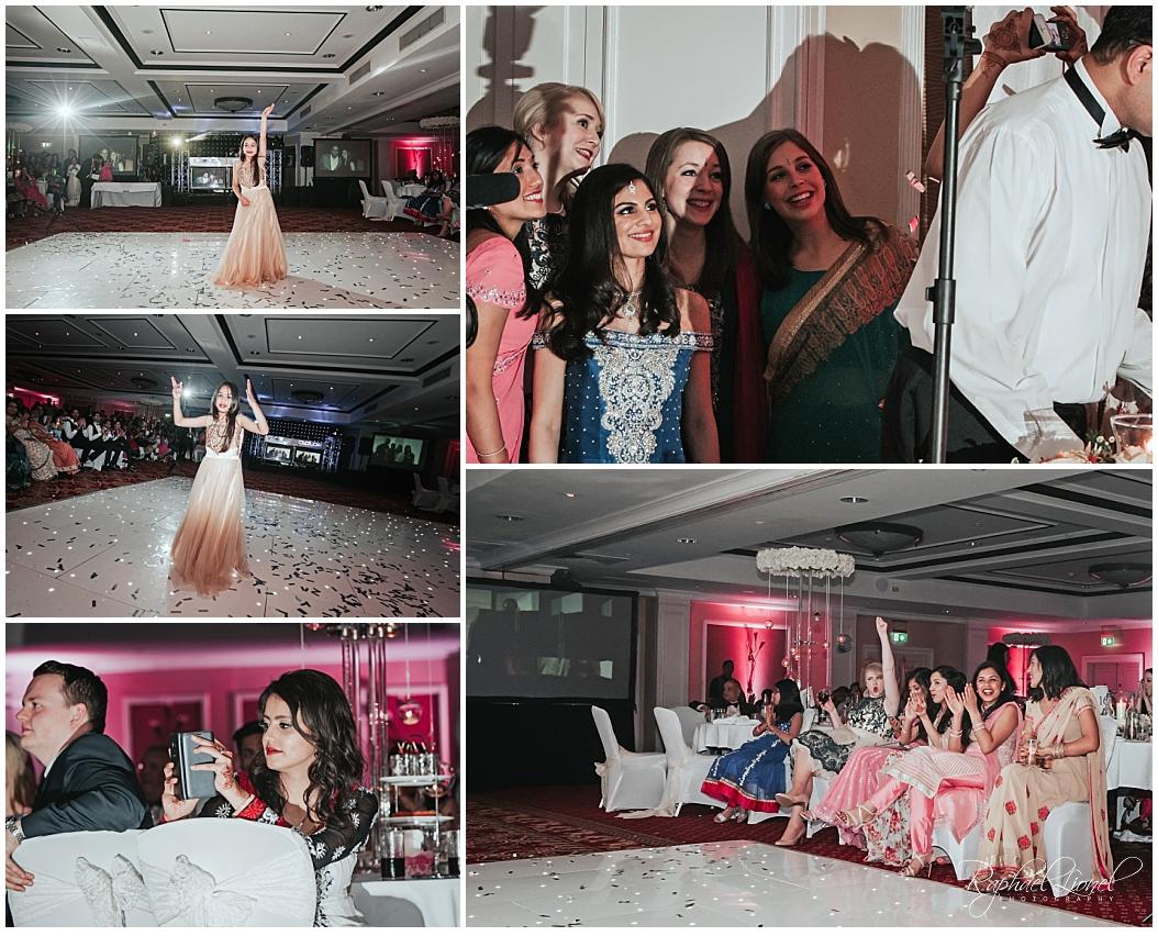 RagleyHallWedding56 - A Ragley Hall Indian Wedding | Sunny and Manisha