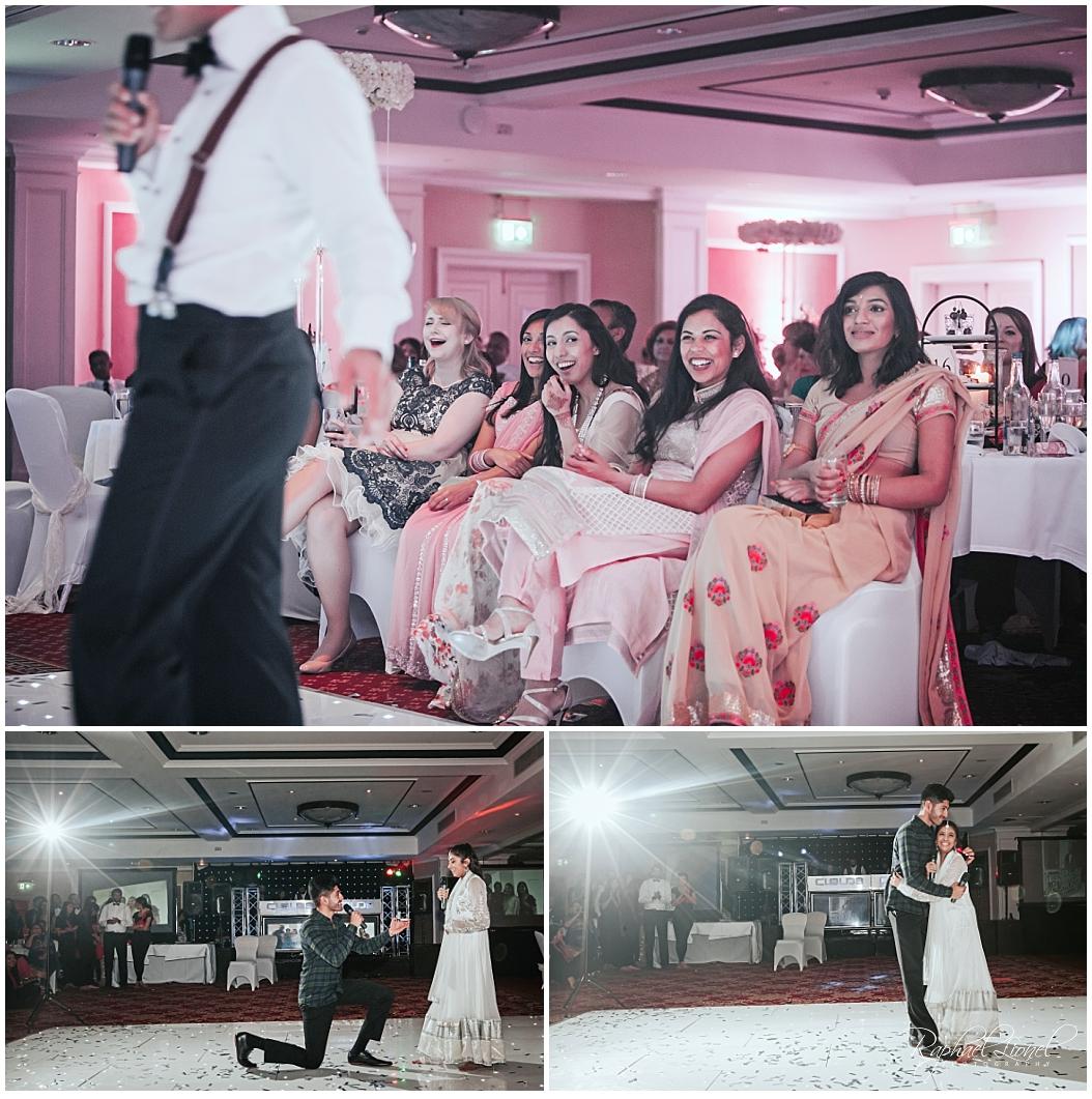 RagleyHallWedding59 - A Ragley Hall Indian Wedding | Sunny and Manisha