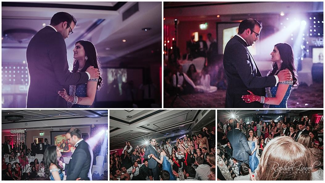 RagleyHallWedding60 - A Ragley Hall Indian Wedding | Sunny and Manisha