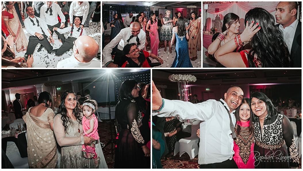 RagleyHallWedding64 - A Ragley Hall Indian Wedding | Sunny and Manisha