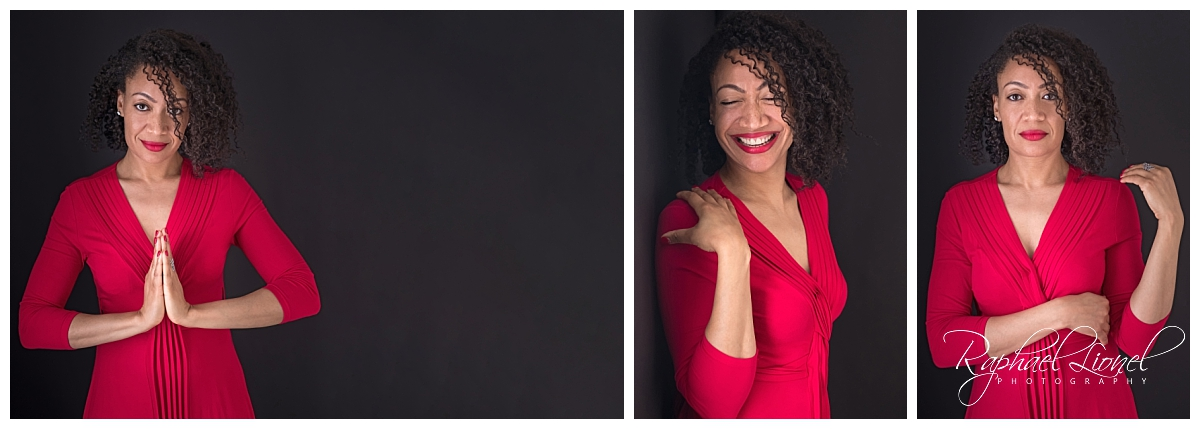 2018 04 02 0001 - Portrait Shoot Birmingham - Foot Kindness Owner Michelle Diedrick