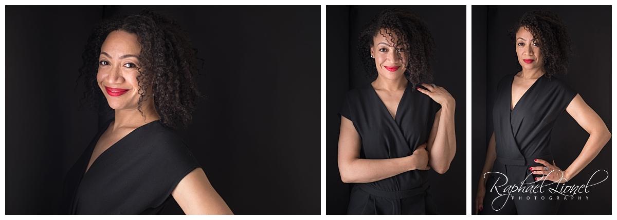 2018 04 02 0005 - Portrait Shoot Birmingham - Foot Kindness Owner Michelle Diedrick