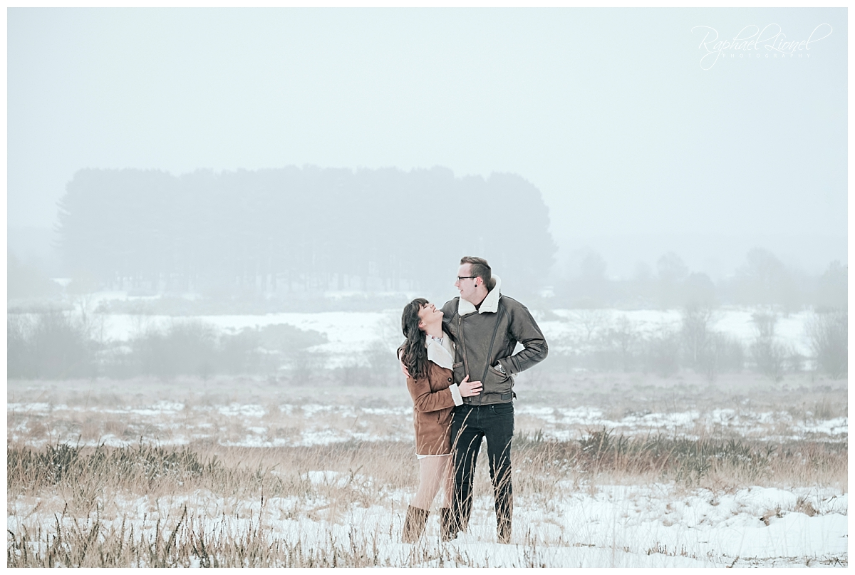 2018 04 12 0041 - Couples Portrait Shoots