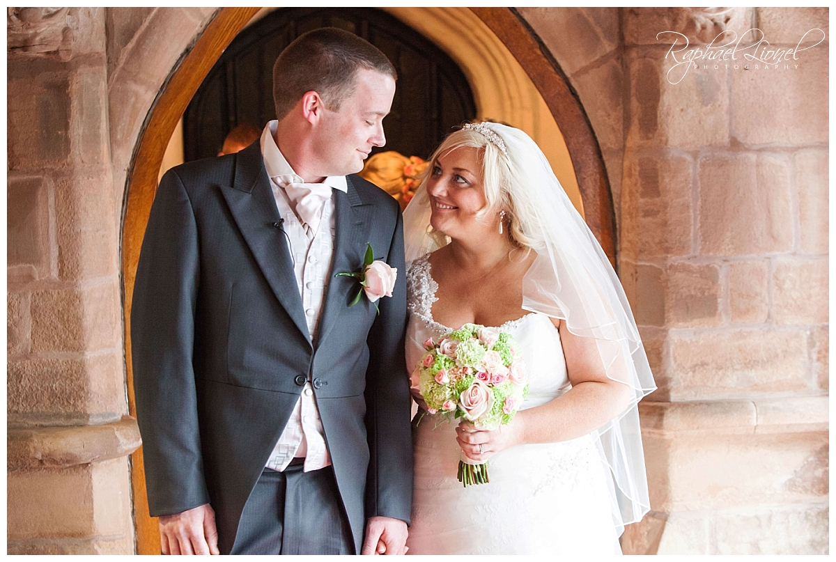 AnstyHallRobandLisa 12 - Macdonalds Ansty Hall Winter Wedding | Rob and Lisa
