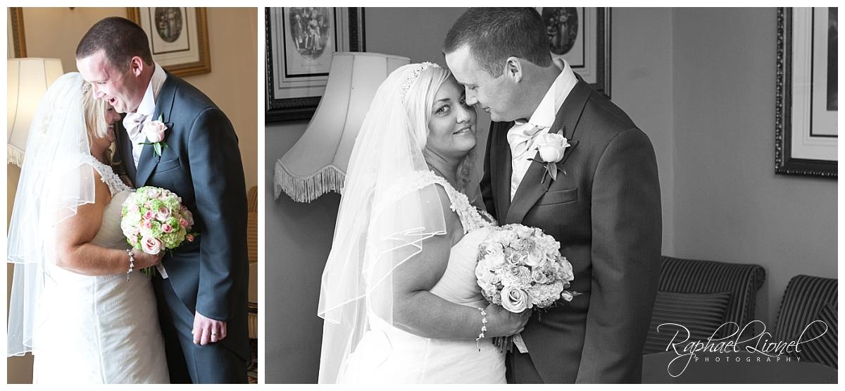 AnstyHallRobandLisa 16 - Macdonalds Ansty Hall Winter Wedding | Rob and Lisa