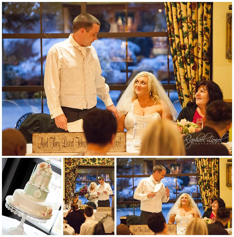 AnstyHallRobandLisa 21 - Macdonalds Ansty Hall Winter Wedding | Rob and Lisa
