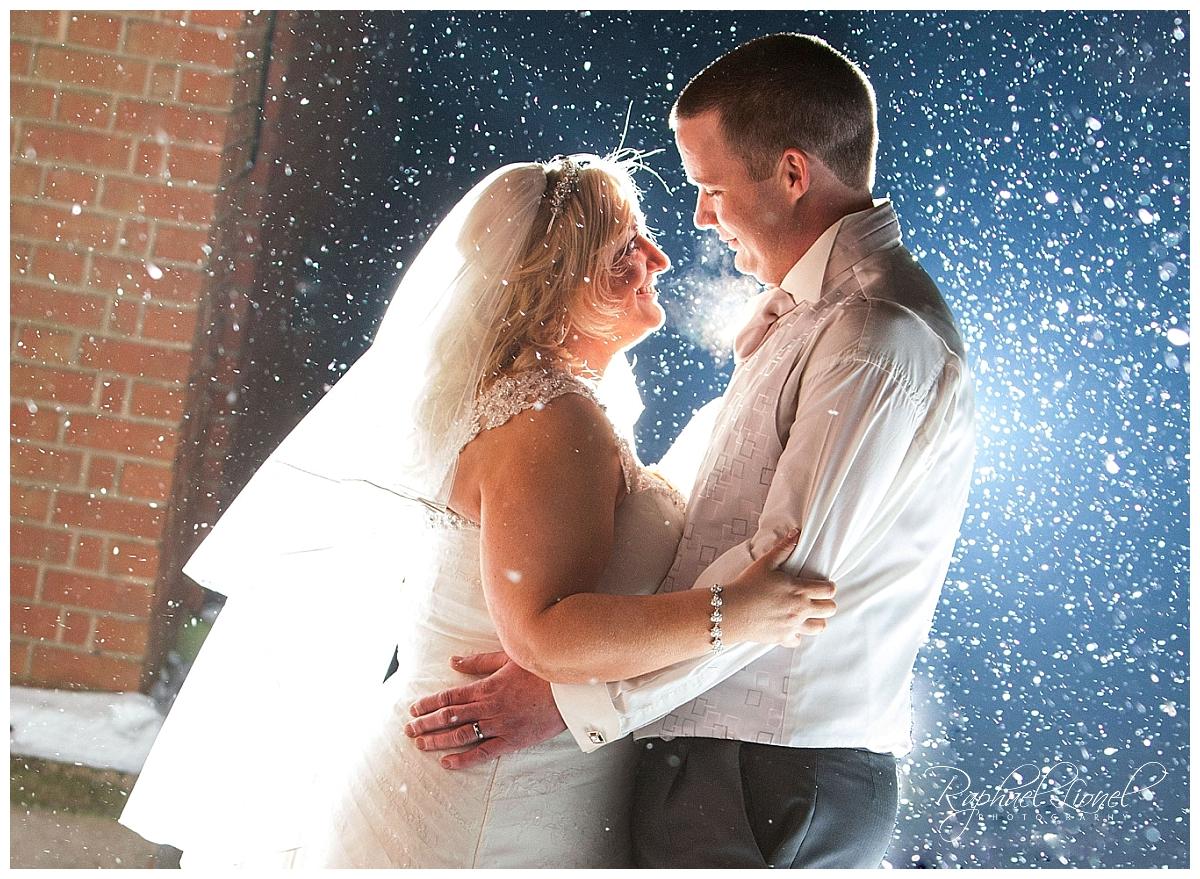 AnstyHallRobandLisa 22 - Macdonalds Ansty Hall Winter Wedding | Rob and Lisa