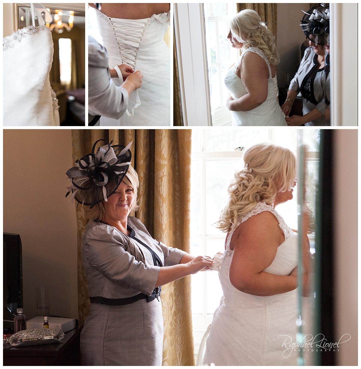 AnstyHallRobandLisa 4 - Macdonalds Ansty Hall Winter Wedding | Rob and Lisa
