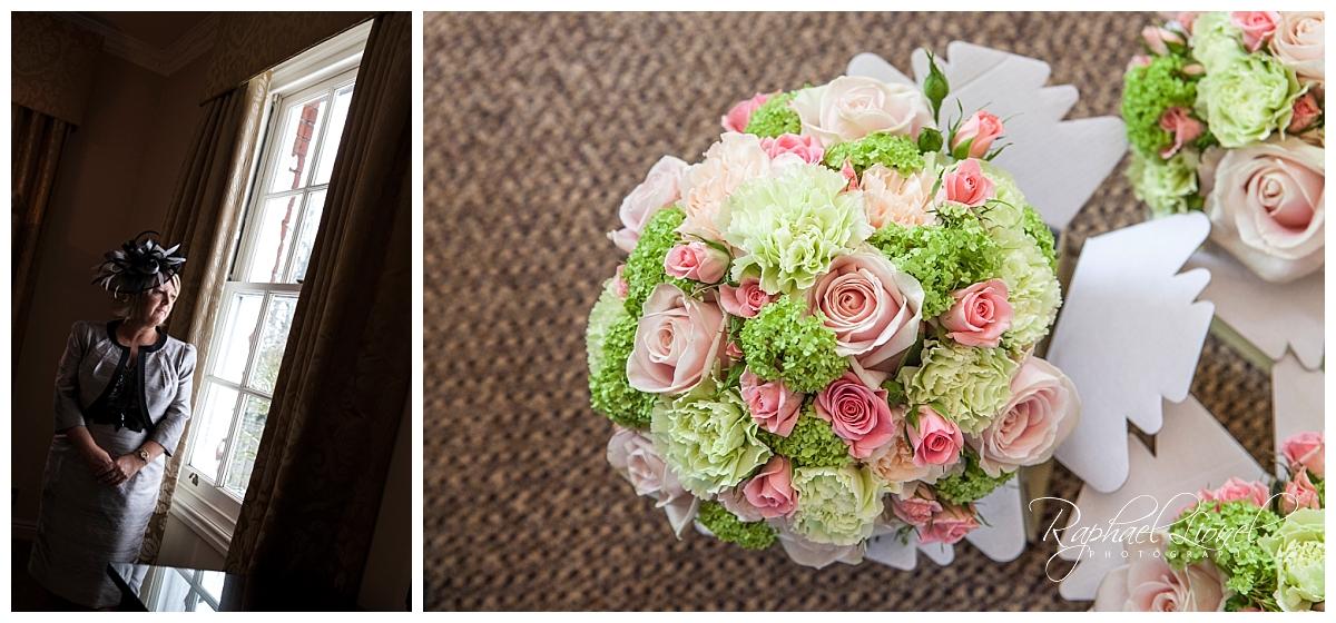 AnstyHallRobandLisa 5 - Macdonalds Ansty Hall Winter Wedding | Rob and Lisa