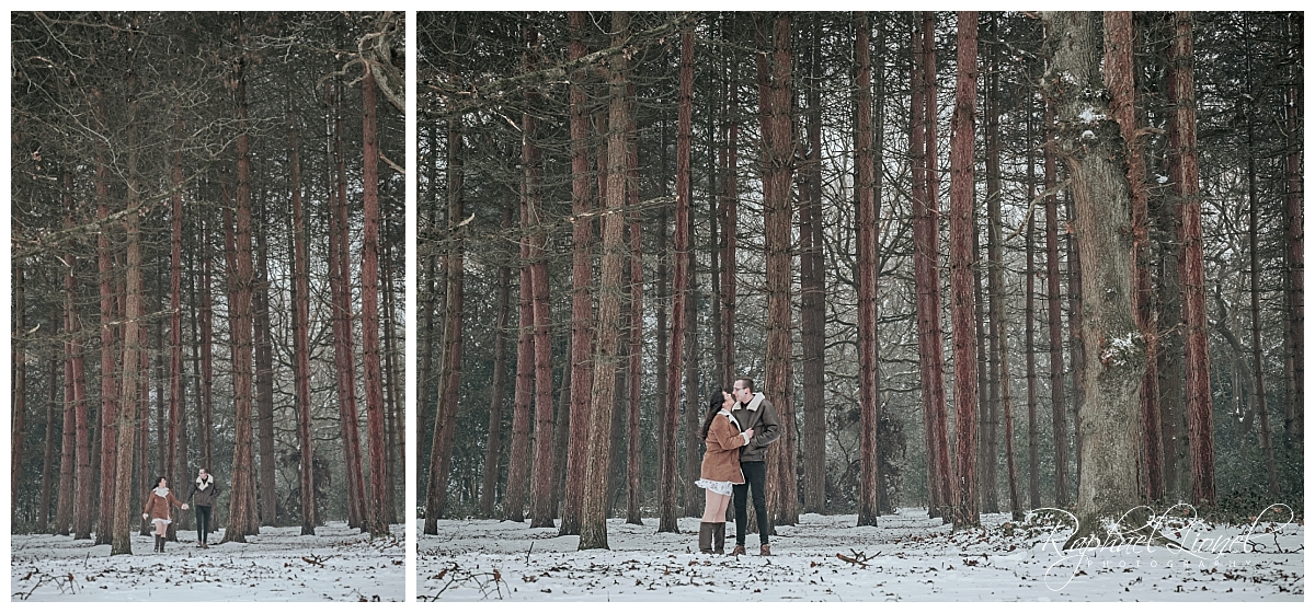 Engagement Shoot Sutton Park Amy and Aaron 001 - Engagement Shoot | Sutton Park | Amy and Aaron