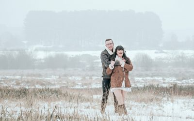 Engagement Shoot Sutton Park Amy and Aaron 009 400x250 - The Blog
