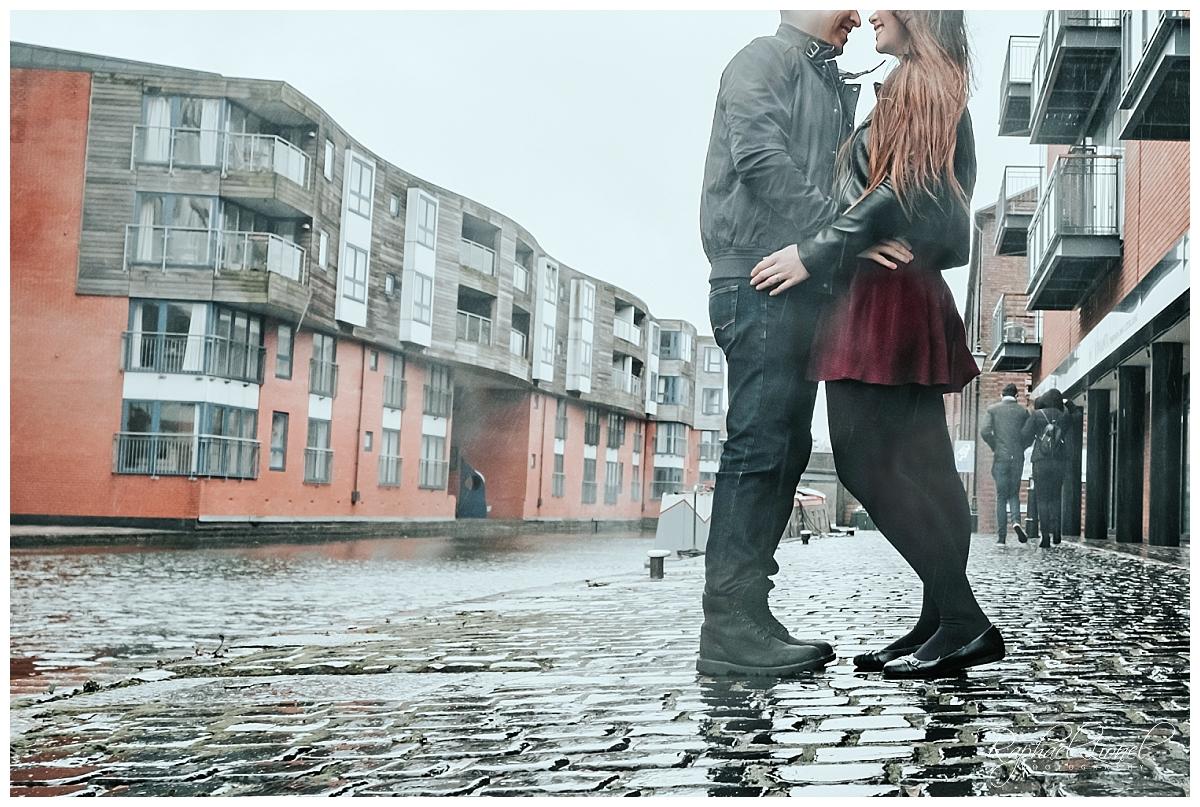 MailboxBirminghamCouplesshoot 14 - Couple Shoot Mailbox Birmingham   Abigail and Oscar