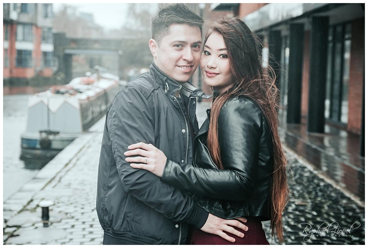 MailboxBirminghamCouplesshoot 15 - Couple Shoot Mailbox Birmingham   Abigail and Oscar