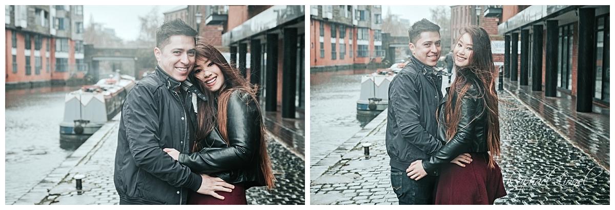 MailboxBirminghamCouplesshoot 16 - Couple Shoot Mailbox Birmingham   Abigail and Oscar