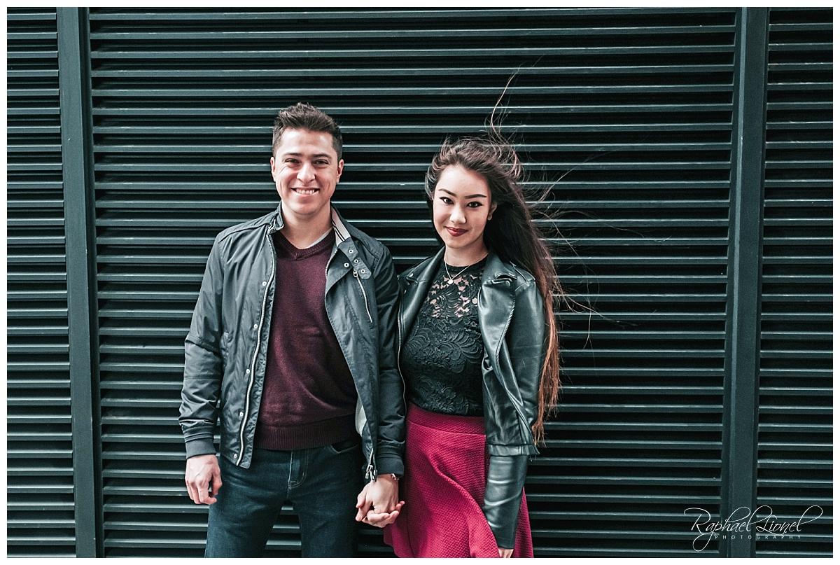 MailboxBirminghamCouplesshoot 7 - Couple Shoot Mailbox Birmingham   Abigail and Oscar