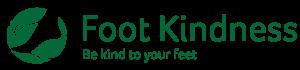 foot kindness 300x70 - Portrait Shoot Birmingham - Foot Kindness Owner Michelle Diedrick