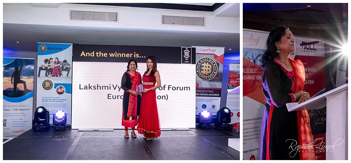 British Indian Awards 2018 20 - British Indian Awards 2018 St Johns Hotel