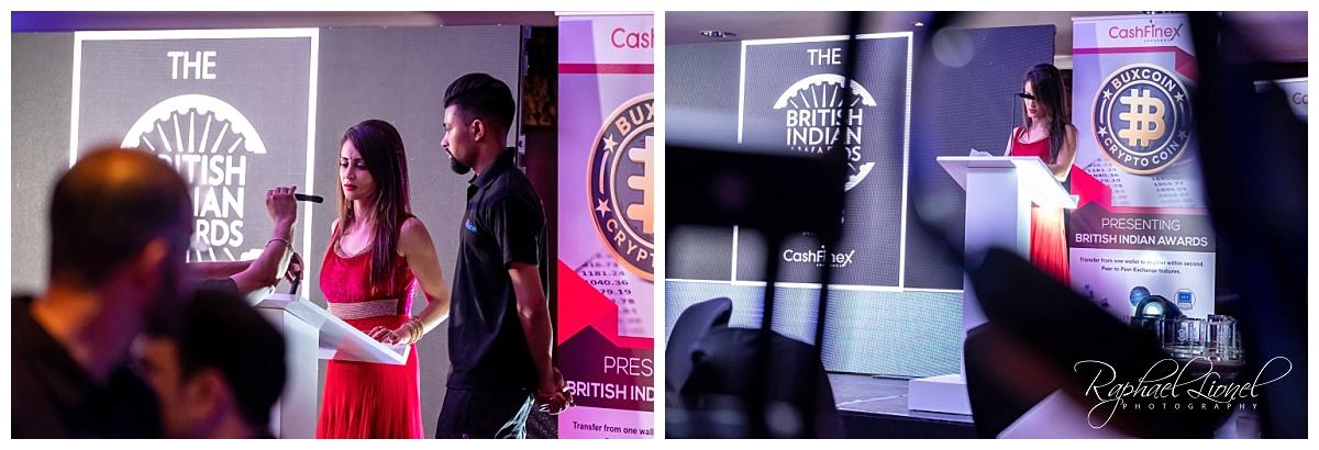 British Indian Awards 2018 27 - British Indian Awards 2018 St Johns Hotel