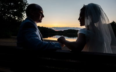TheBoathouseWeddingSuttonParkCharlieandYanan30 400x250 - The Blog