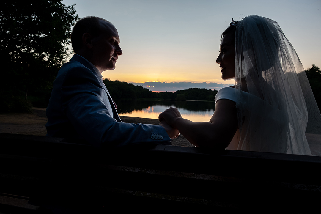 TheBoathouseWeddingSuttonParkCharlieandYanan30 - Wedding Venue for the Summer - Alrewas Hayes