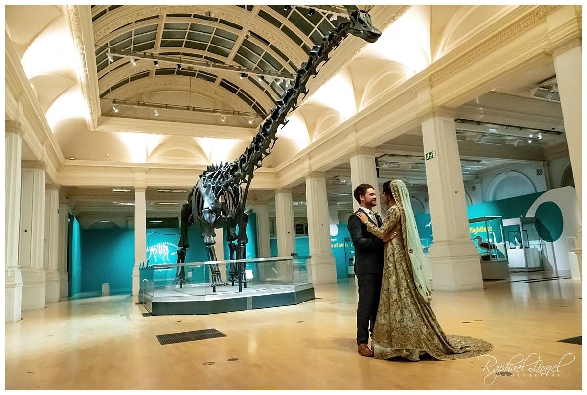 BirminghamMuseumandArtGalleryWeddingPhotos035 - Birmingham Museum and Art Gallery - Jeff and Najma