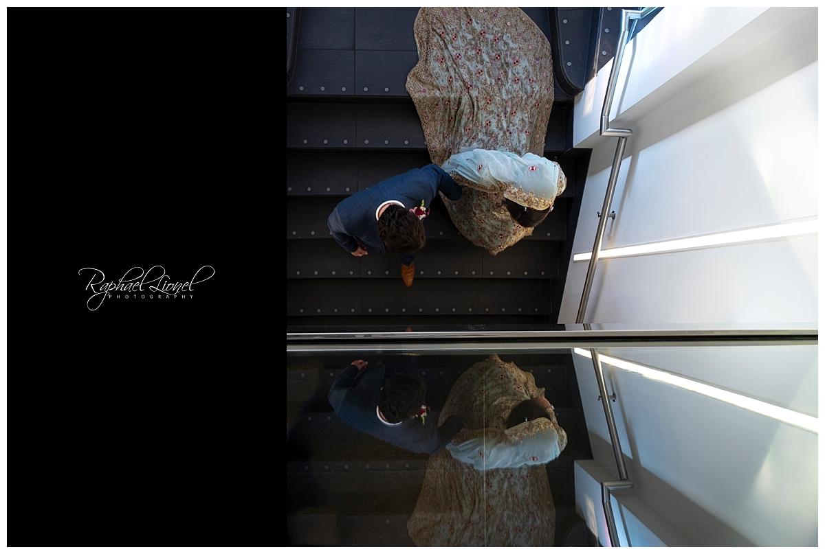 BirminghamMuseumandArtGalleryWeddingPhotos065 - Birmingham Museum and Art Gallery - Jeff and Najma