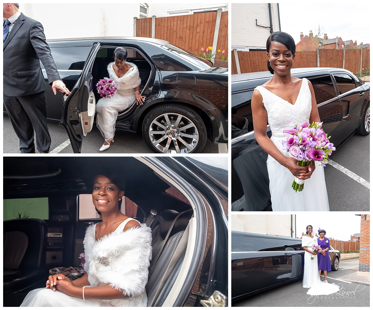 New Cobden Birmingham Wedding 0004 - A Spring Wedding at the New Cobden Hotel - Robert and Jackie