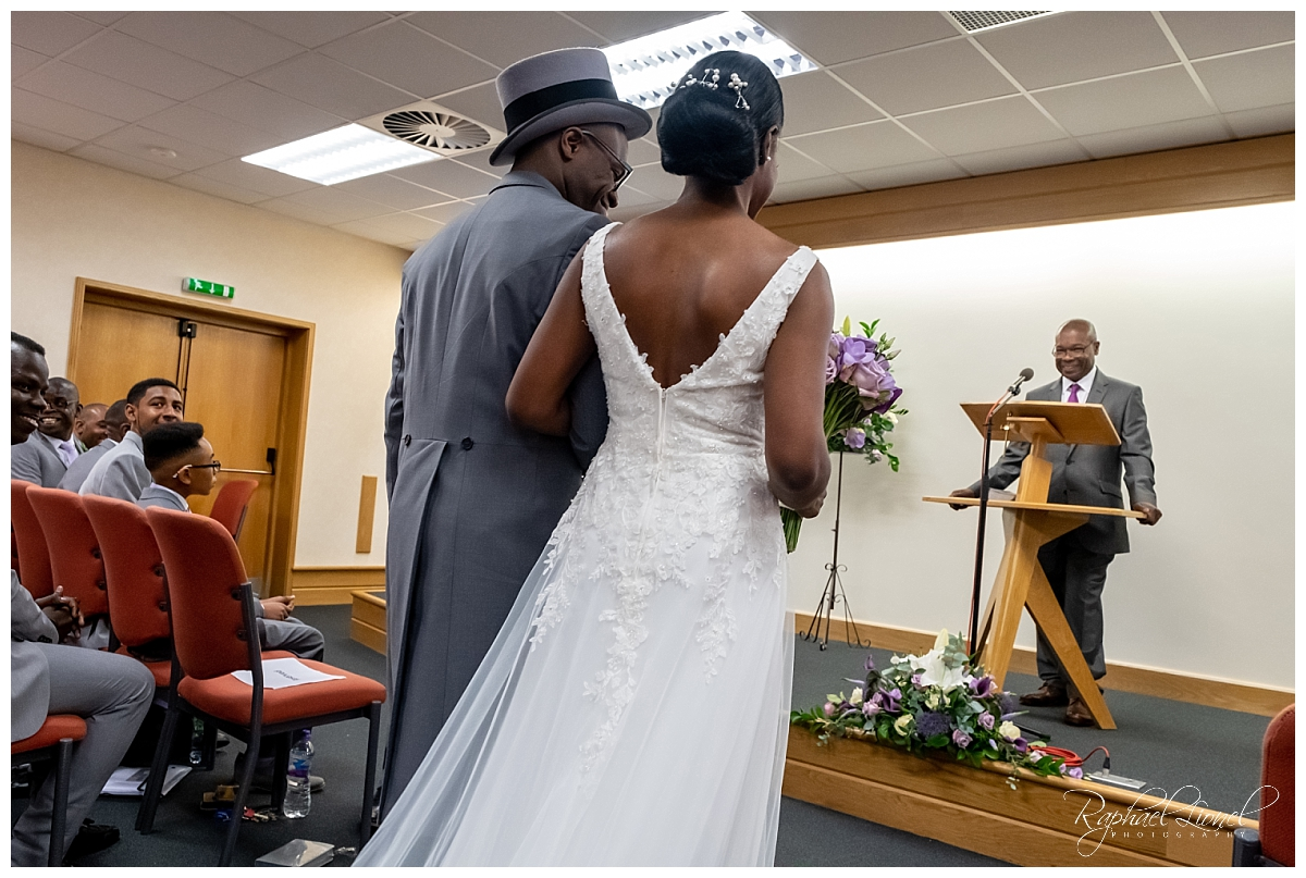 New Cobden Birmingham Wedding 0007 - A Spring Wedding at the New Cobden Hotel - Robert and Jackie