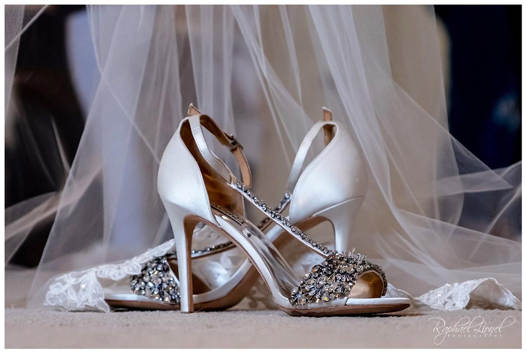 Alrewas Hayes Wedding Photographer 0009 - Wedding Venue for the Summer - Alrewas Hayes