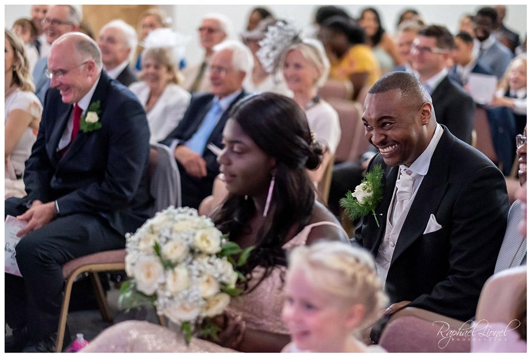 Alrewas Hayes Wedding Photographer 0027 - Wedding Venue for the Summer - Alrewas Hayes
