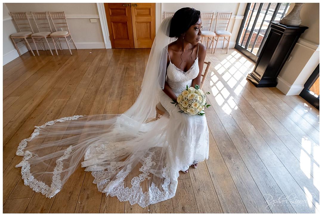 Alrewas Hayes Wedding Photographer 0041 - Wedding Venue for the Summer - Alrewas Hayes