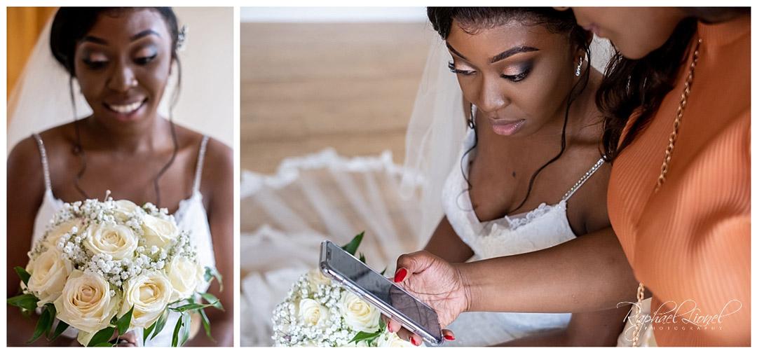 Alrewas Hayes Wedding Photographer 0042 1 - Wedding Venue for the Summer - Alrewas Hayes