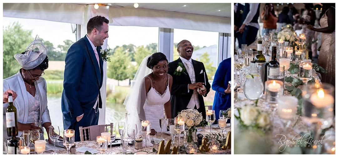 Alrewas Hayes Wedding Photographer 0053 - Wedding Venue for the Summer - Alrewas Hayes
