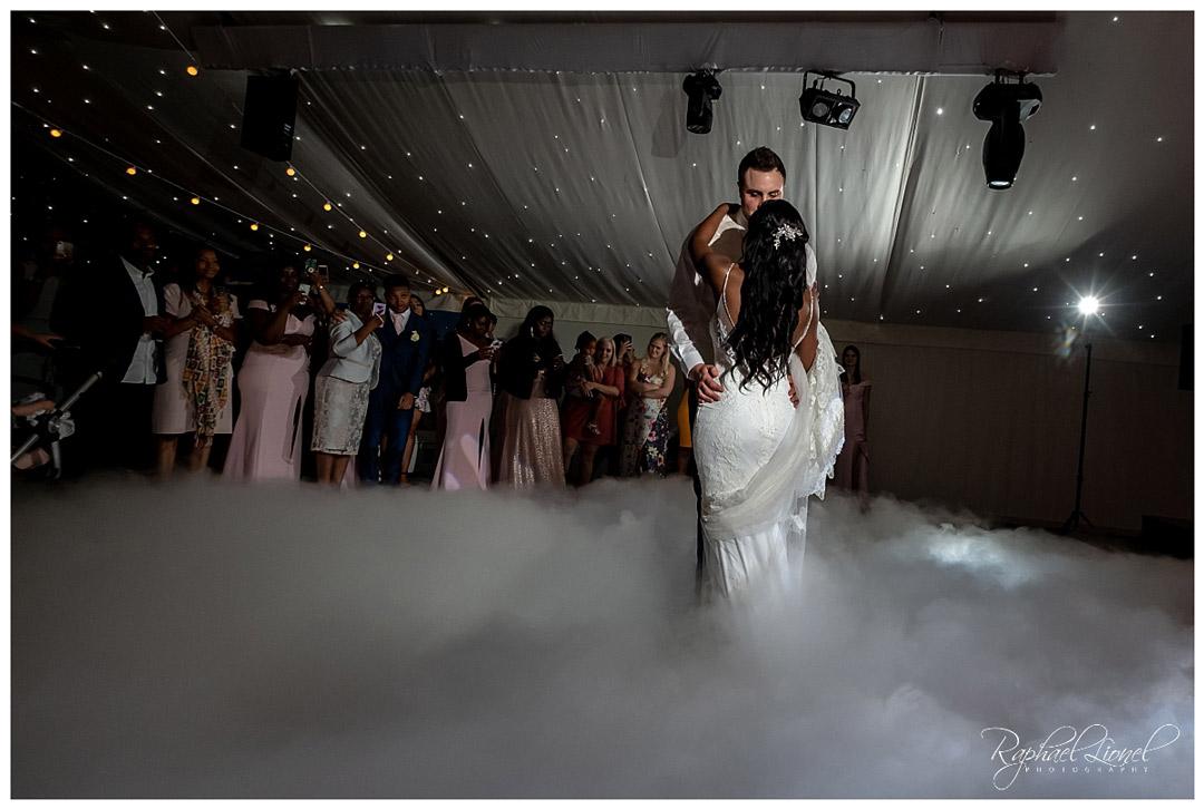 Alrewas Hayes Wedding Photographer 0058 - Wedding Venue for the Summer - Alrewas Hayes
