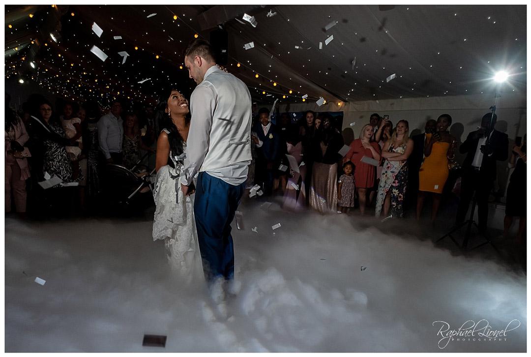 Alrewas Hayes Wedding Photographer 0060 - Wedding Venue for the Summer - Alrewas Hayes