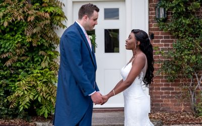 Alrewas Hayes Wedding Venue Photographer 81  400x250 - The Blog