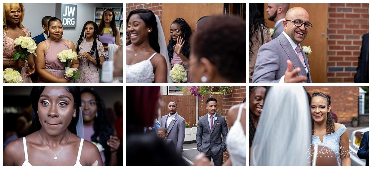 Summer Wedding Birmingham Zak and Leah 0023 - A Late Summer Wedding - Zak and Leah