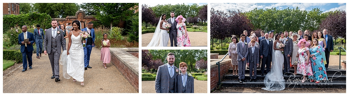 Summer Wedding Birmingham Zak and Leah 0029 - A Late Summer Wedding - Zak and Leah