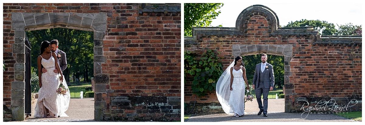 Summer Wedding Birmingham Zak and Leah 0042 - A Late Summer Wedding - Zak and Leah