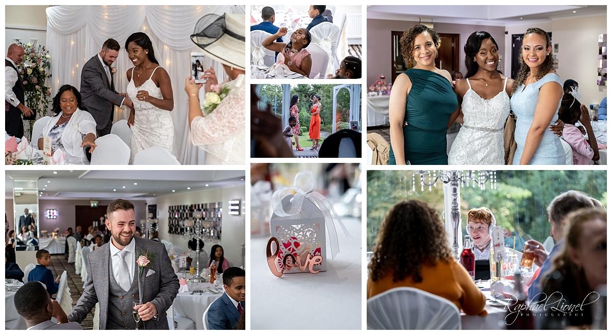 Summer Wedding Birmingham Zak and Leah 0045 - A Late Summer Wedding - Zak and Leah